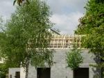 Charpente Rennes - ID Concept Bois