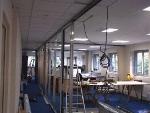 Rénovation dans le domaine de la plâtrerie sèche à Rennes