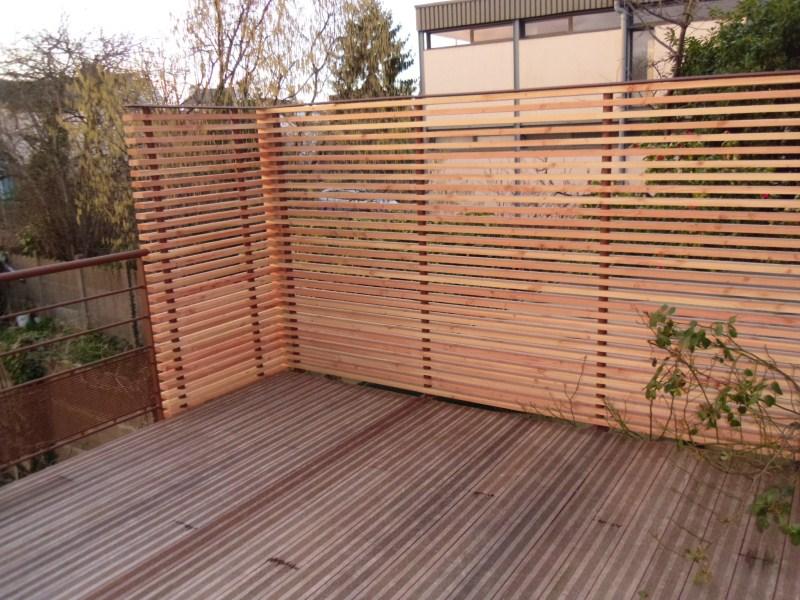 terrasse bois composite rennes ille et vilaine 35 menuiserie r novation bois rennes id. Black Bedroom Furniture Sets. Home Design Ideas