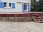 terrasse-bois-0006